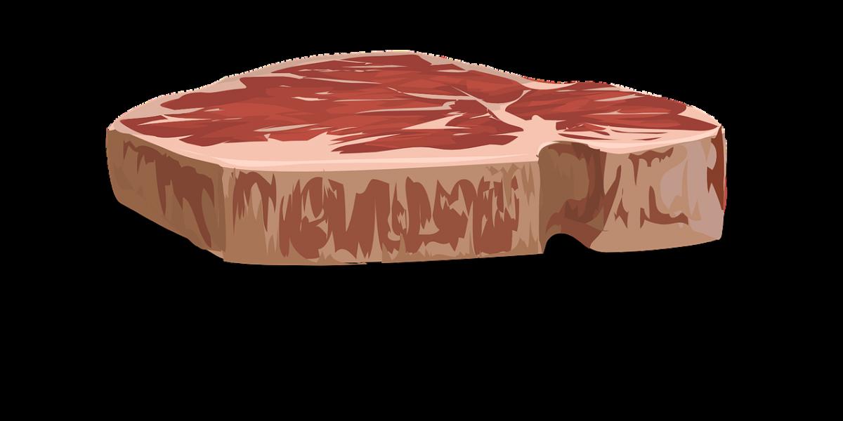 Comment faire cuire un filet mignon de porc