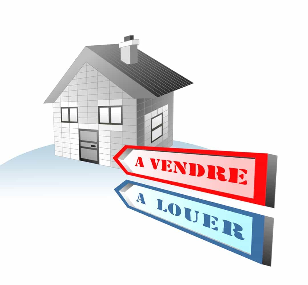 REALITES : pourquoi nous vous conseillons le promoteur immobilier ?