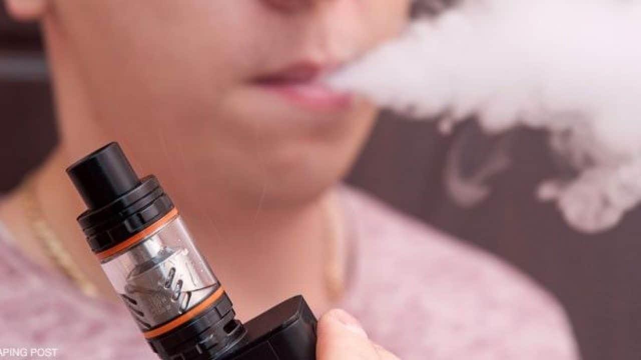 Cigarette électronique : comment dénicher la meilleure offre ?