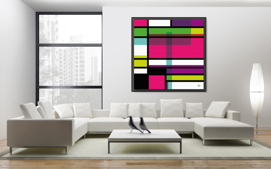 izoa pourquoi est ce que vous devez aller sur le site d izoa pour la d co. Black Bedroom Furniture Sets. Home Design Ideas