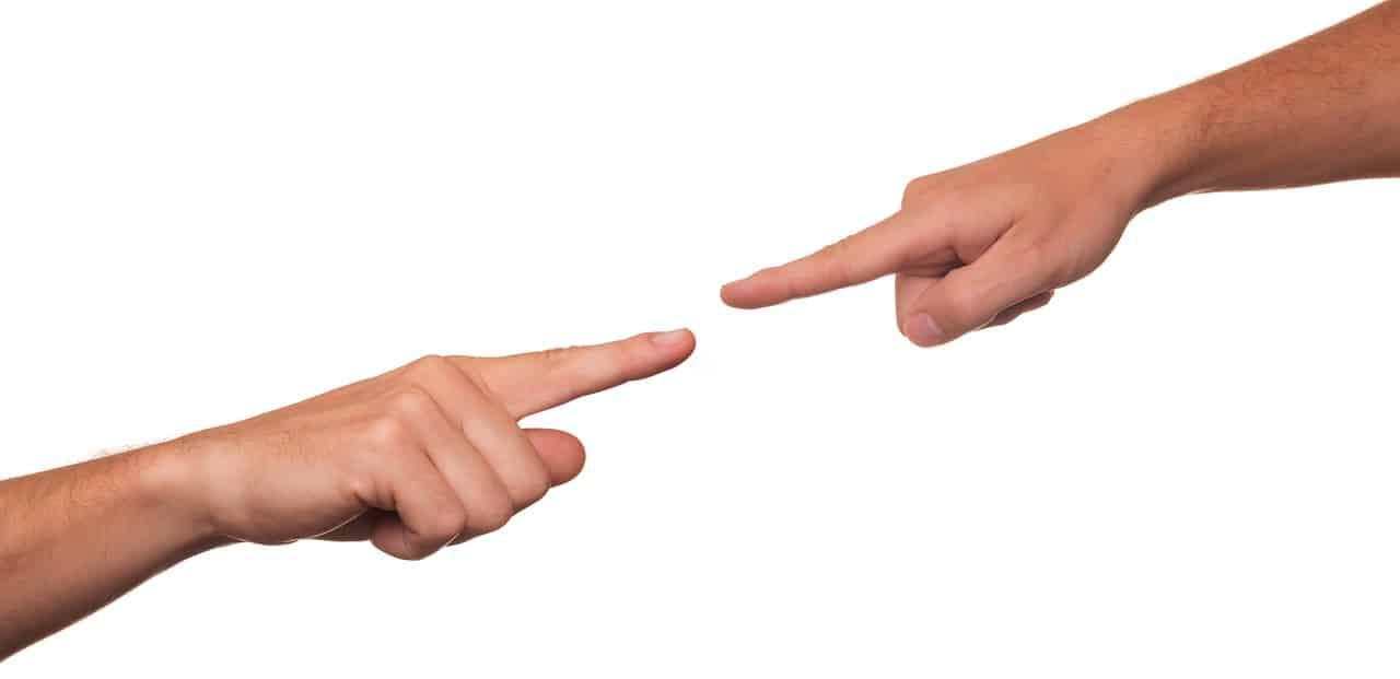 Le divorce à l'amiable présente-il des avantages