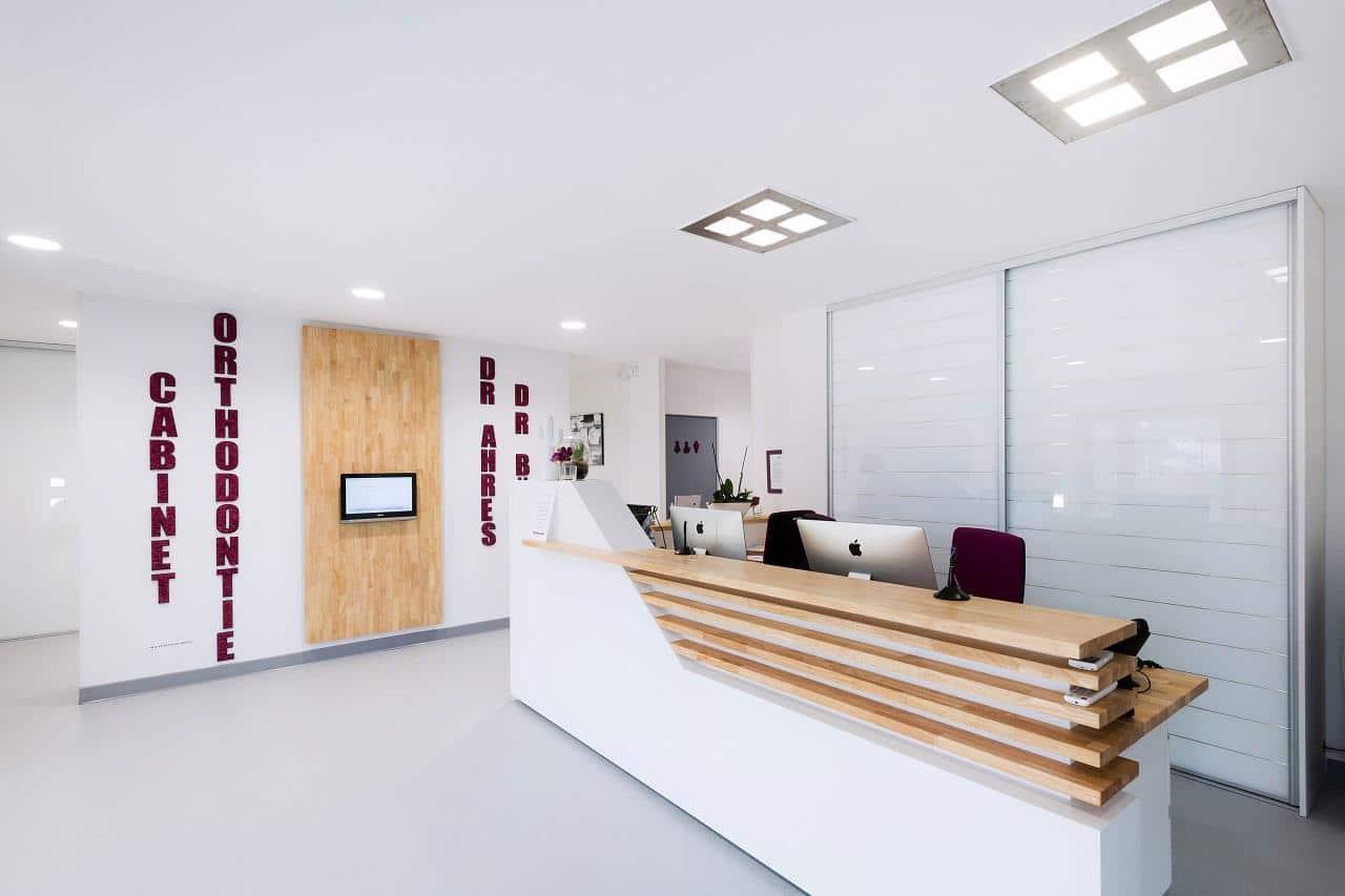 Chirurgie dentaire : quelles sont les tâches d'un chirurgien dentiste ?