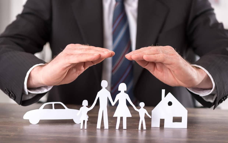 Assurance : comment obtenir la bonne assurance ?