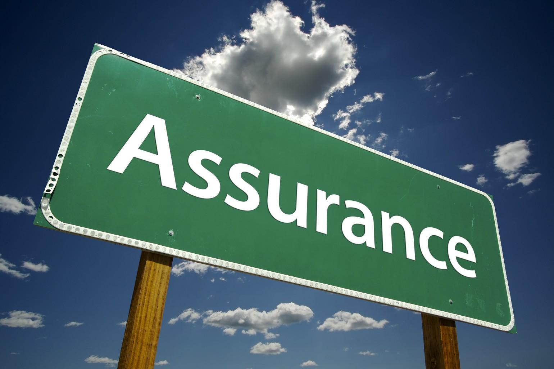 Assurance : quelles questions doit-on se poser avant de souscrire une assurance-vie ?