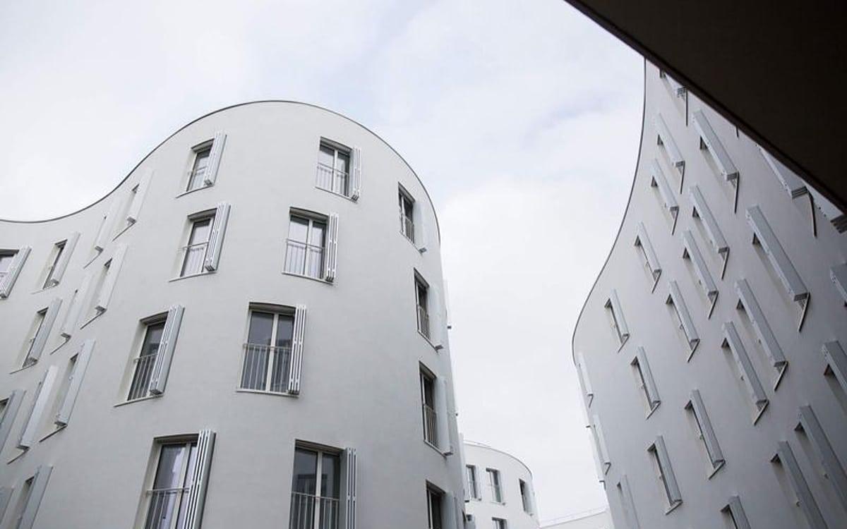 Assurance logement : pourquoi payer quelques euros sur le crédit en plus ?