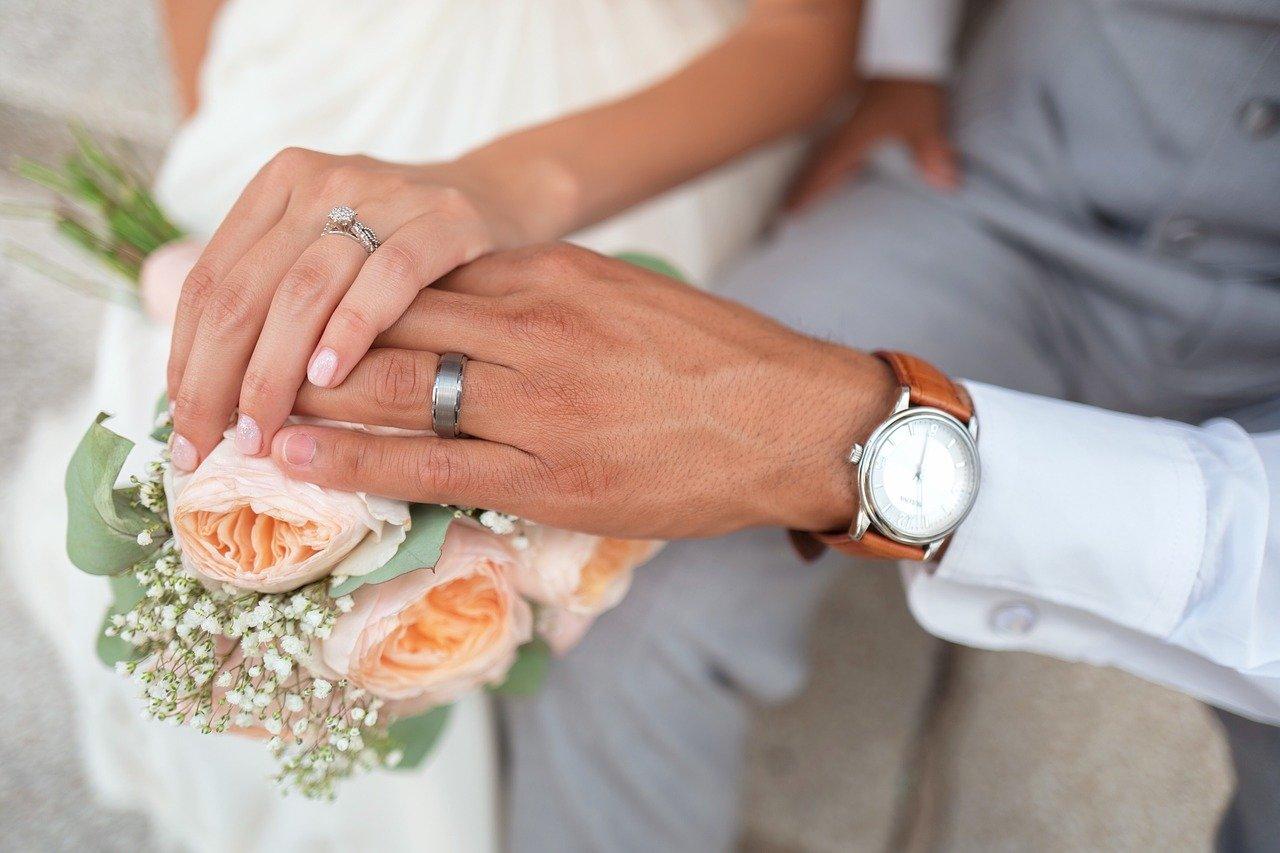 wedding planner sur Paris