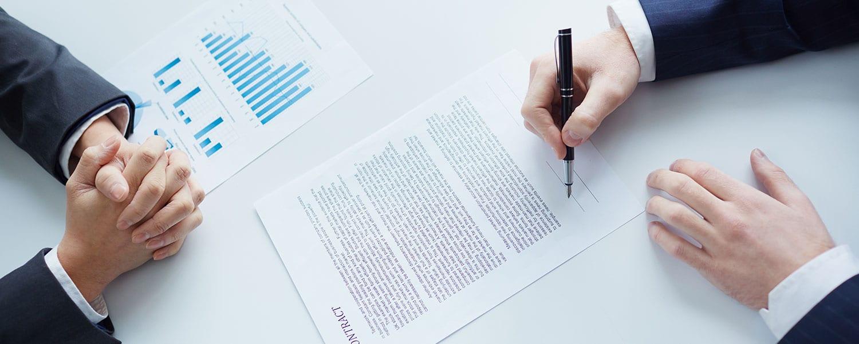 Assurance financiere : comment gérer la trésorerie ?