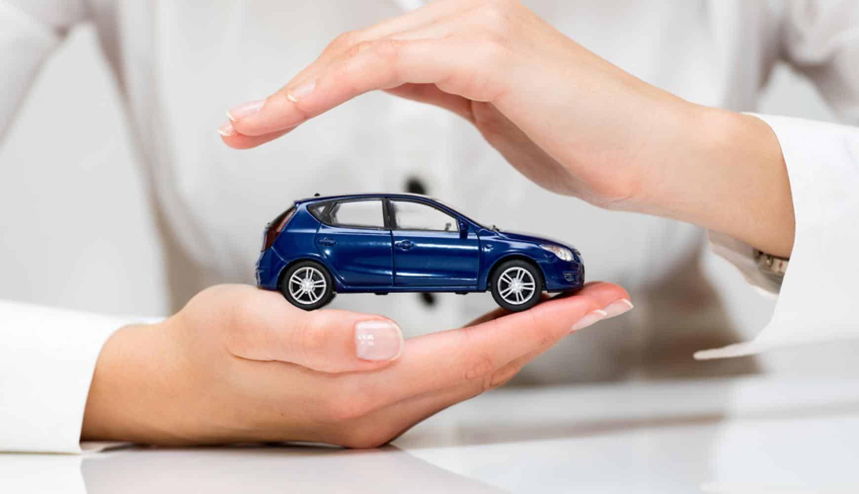 Votre assurance : à quelle assurance souscrire ?