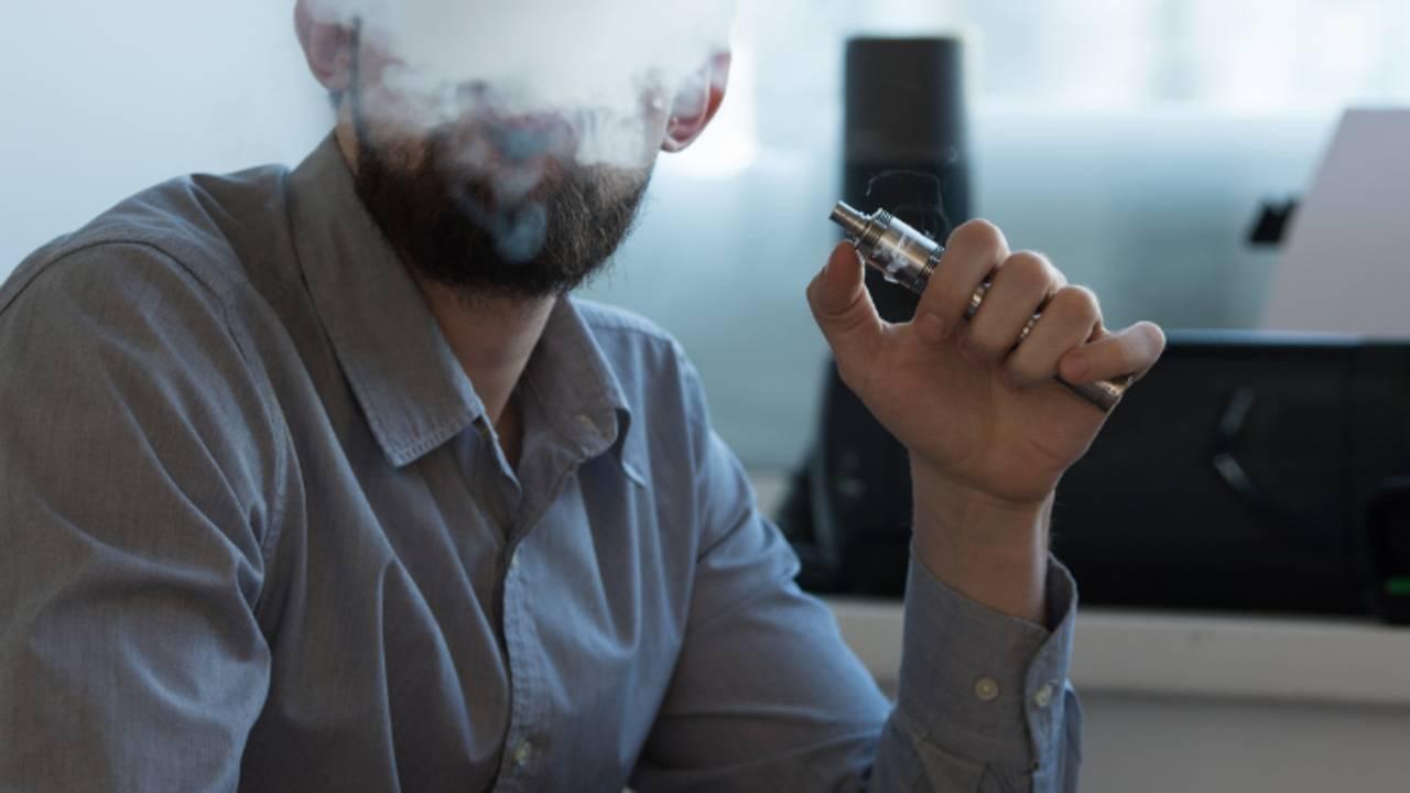 Electro cigarette : que faut-il savoir sur les cigarettes électroniques ?